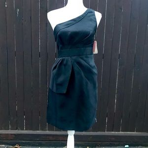 NWT PHOEBE COUTURE CHIC MINI COCKTAIL DRESS 👗!!!